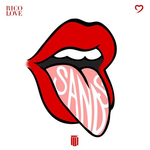 Rico Love SANDS