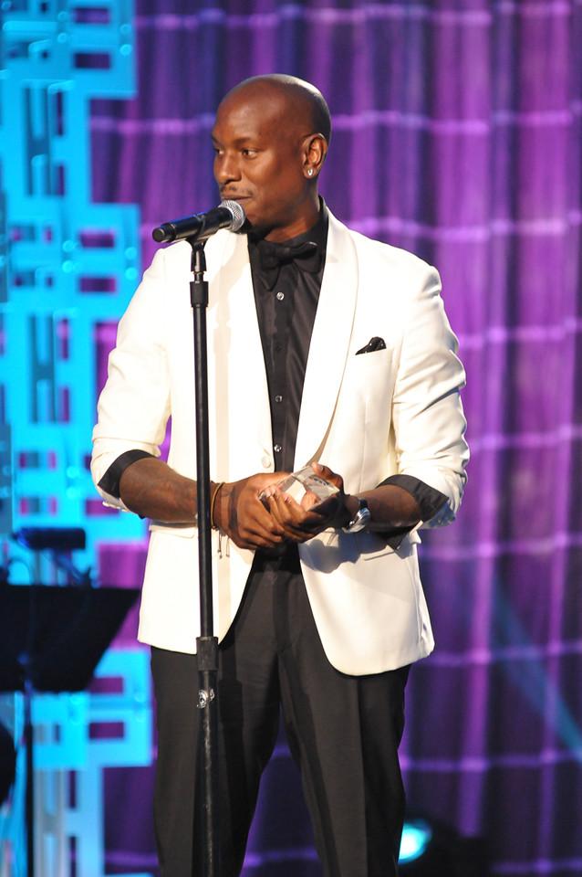 Triumph Awards 2015 5