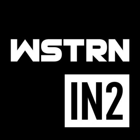 WSTRN