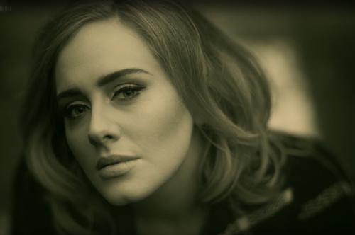 Adele-Hello-Video