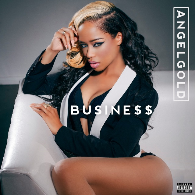 AngelGold Business