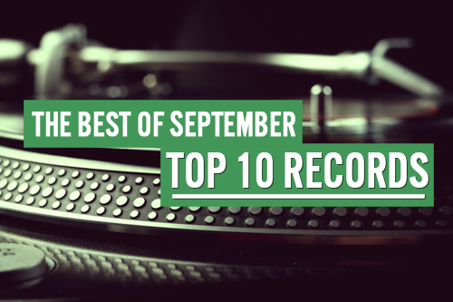 Best-of-Sept-2015