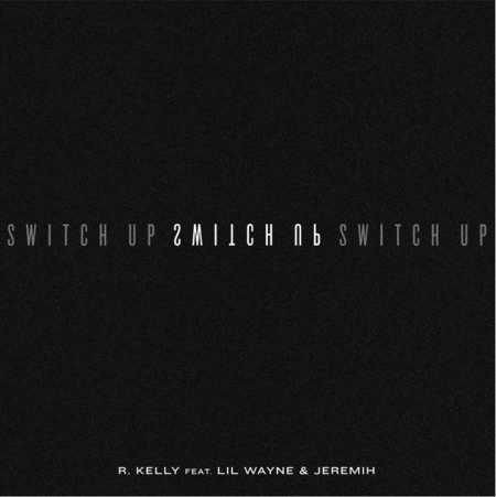 Kellz Switch Up