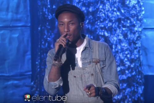Pharrell-Freedom-Ellen