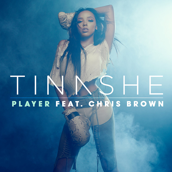tinashe- chris brown-player