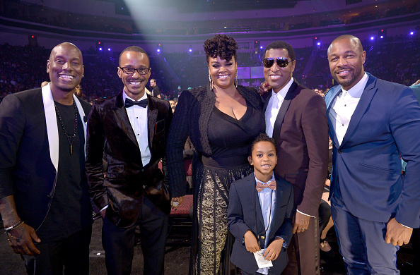 496060030-actor-recording-artist-tyrese-singer-tevin-gettyimages