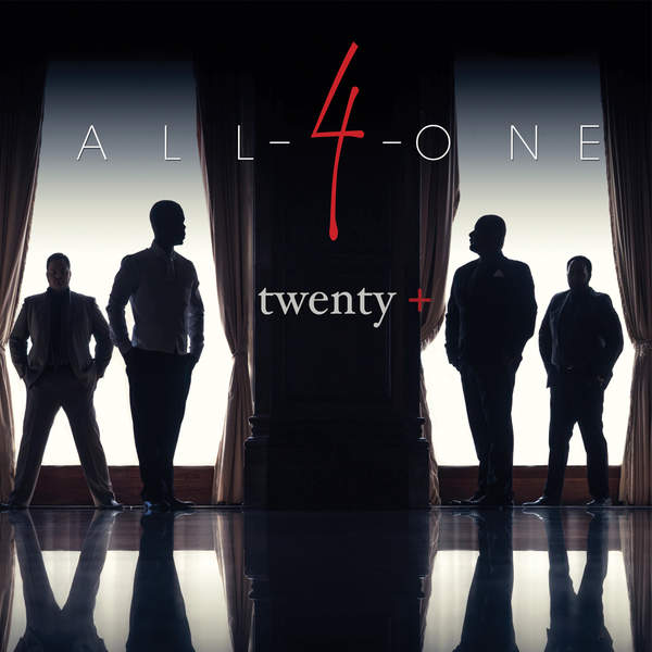 All 4 One Twenty