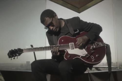 Babyface-We've-Got-Love-Video