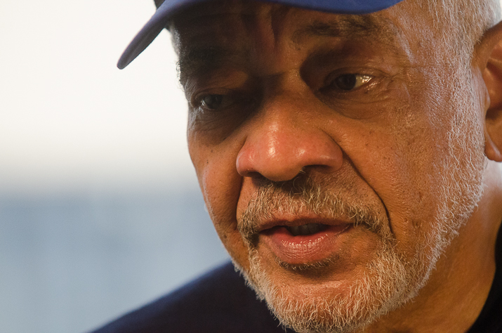 Bill Withers DSC_4644