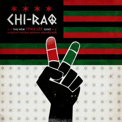 Chiraq-CHIRAQ-soundtrack-400-X-400