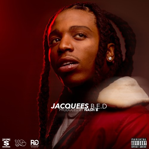Jacquees BED