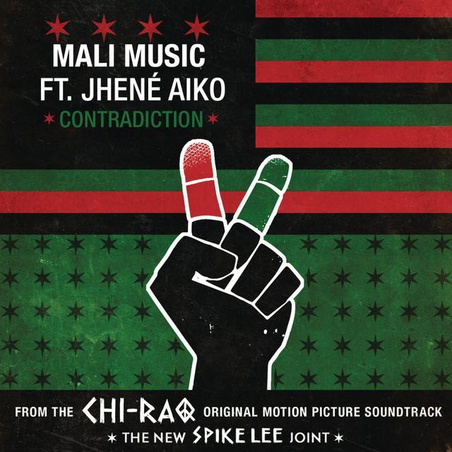 Mali-Music-Jhene-Aiko-Contradiction