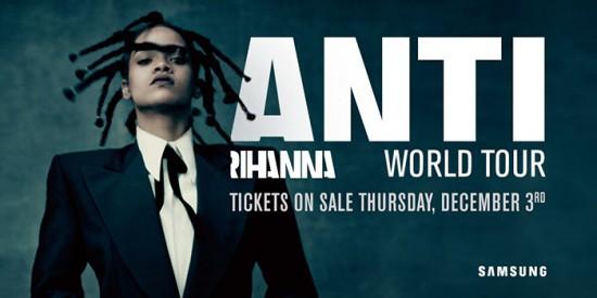 anti-world-tour