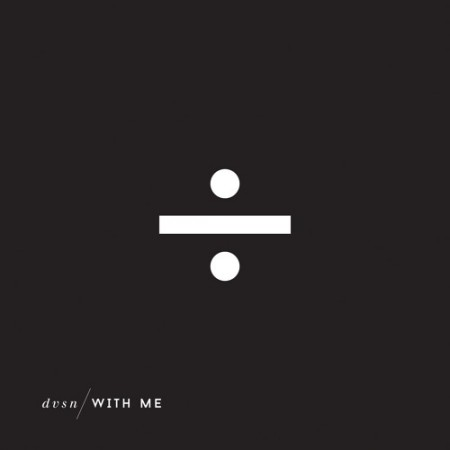 dvsn With Me