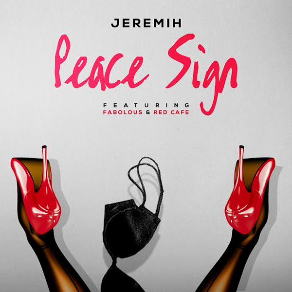 jeremih-peace-sign