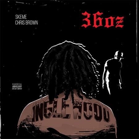 skeme-chris-36-oz