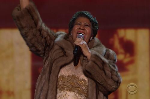 Aretha-Franklin-A-Natural-Woman