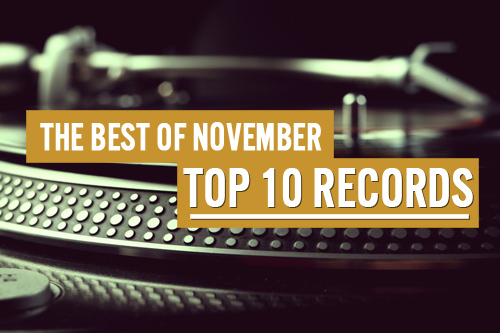 Best-of-Nov-2015
