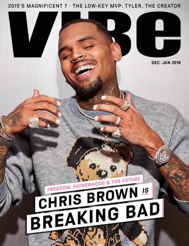 Chris-Brown-VIBE-Cover-Final-640x836