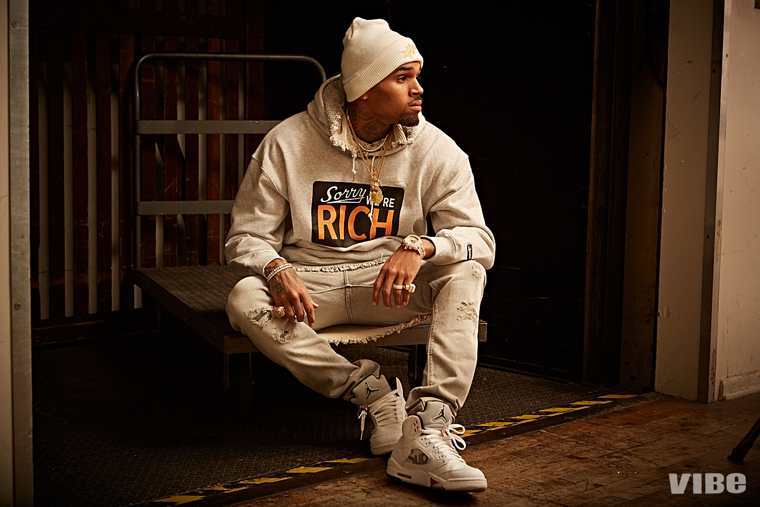 Chris-Brown-VIBE-Cover-Story-1-1500x1000