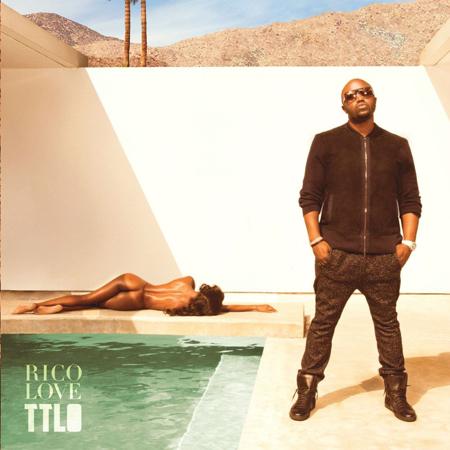 Rico Love TTLO