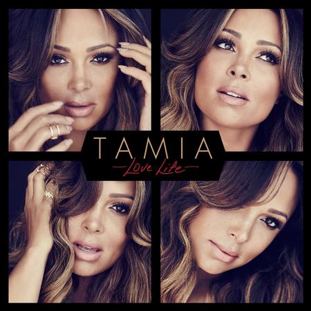 Tamia Love-Life