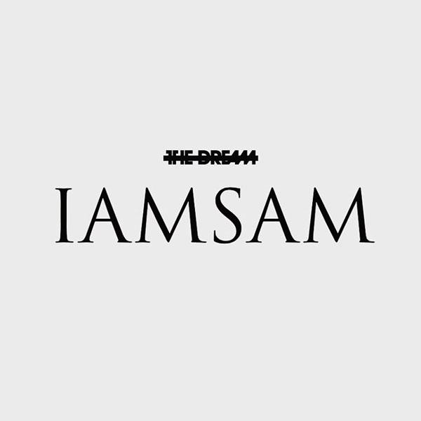 the-dream-iamsam