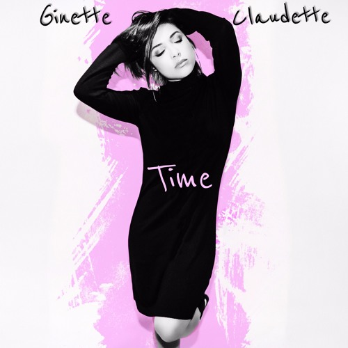 Ginette Time