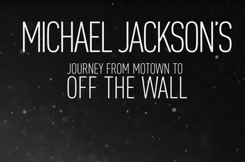MJ-Doc