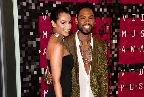 Miguel+2015+MTV+Video+Music+Awards+Arrivals+KJFiinO_Qikx