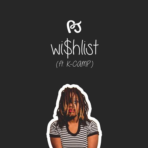 PJ Wishlist