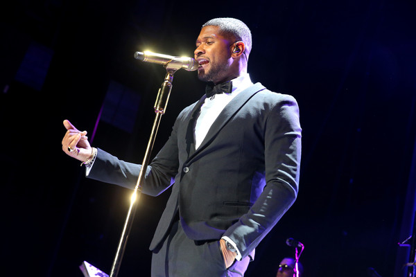 Usher+2016+Samsung+Pay+New+Year+Eve+Party+6xgGSMF7xo8l