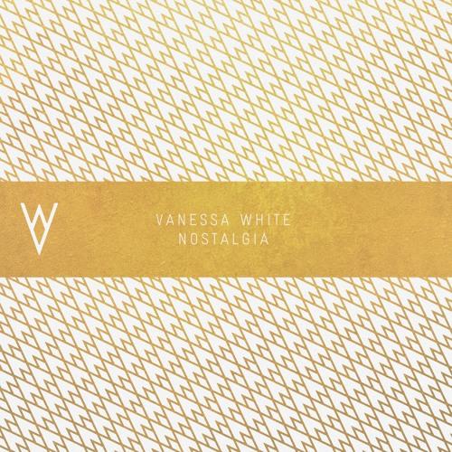 Vanessa White Nostalgia