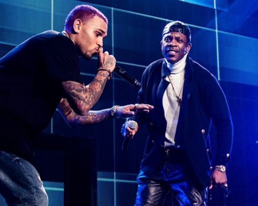 chris-brown-keith-sweat-2016