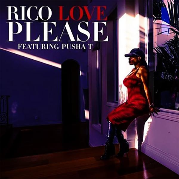 rico-love-please