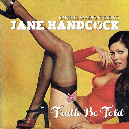 16. janehandcock