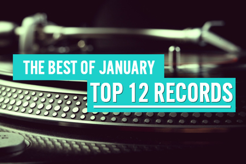 Best-of-January-2016