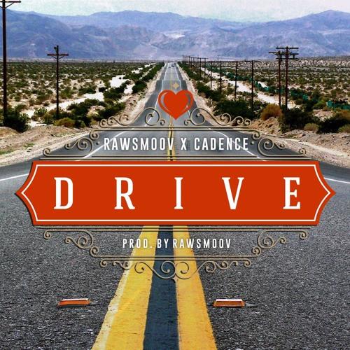 Cadence Drive