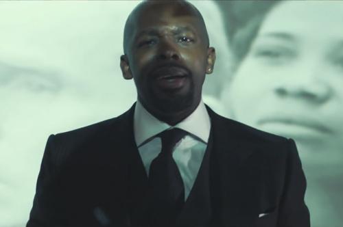 Joe-Our-Anthem