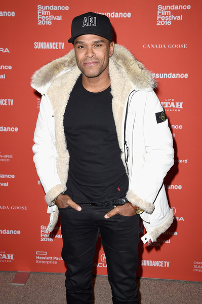 Maxwell+Birth+Nation+Premiere+Arrivals+2016+9Zy9huYzS6Kl