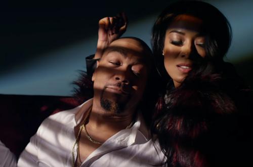 Timbaland-Mila-J