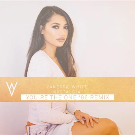 Vanessa-White-Nostalgia-Remix