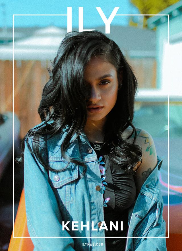 ily-cover_kehlani_youngrestless
