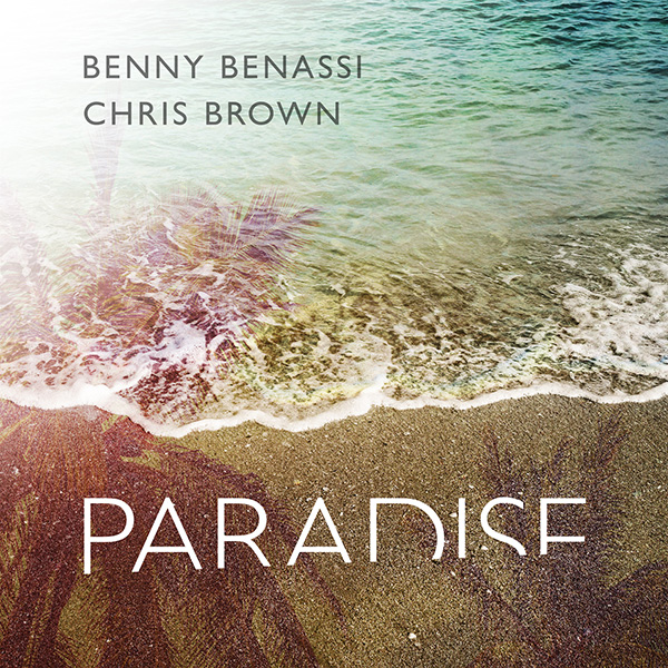 Benny Chris paradise