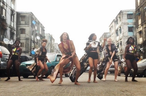 Ciara-Lagos