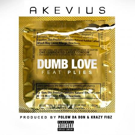 Dumb-Love