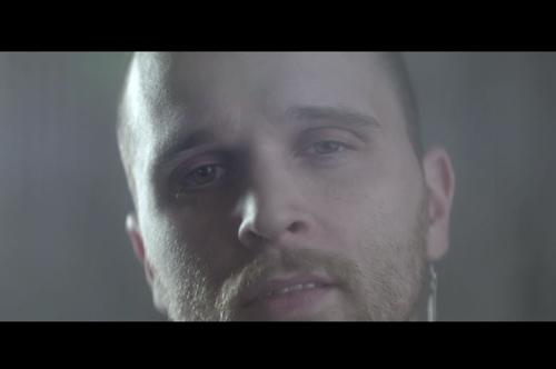 JMSN-Cruel-Intentions