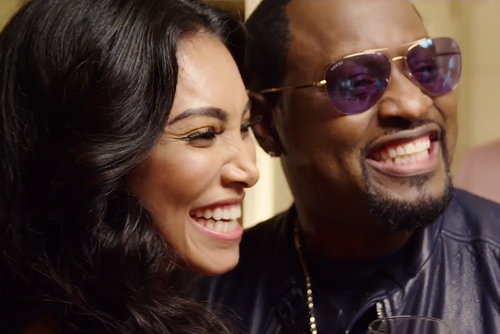 Johnny-Gill-New-Edition-Video