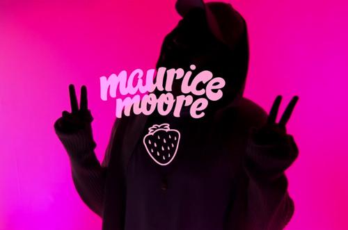 Maurice-Moore-Typhoon-Vid
