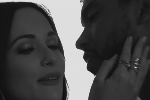 Miguel-Kacey-Musgraves